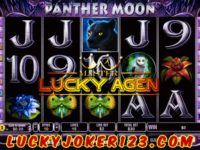 Agen Judi Slot Panther Moon Joker123