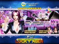 Slot Online Enter The KTV Joker123
