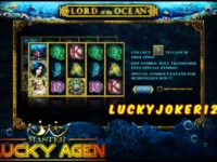Slot Online Lord Of The Ocean Joker123