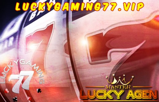 Slot Online Joker123 Gaming