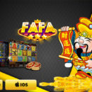 Just No Limit Slot Jackpot Terbesar